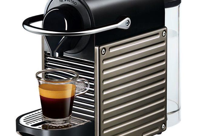 V Lososound odteraz vždy dobrá káva!