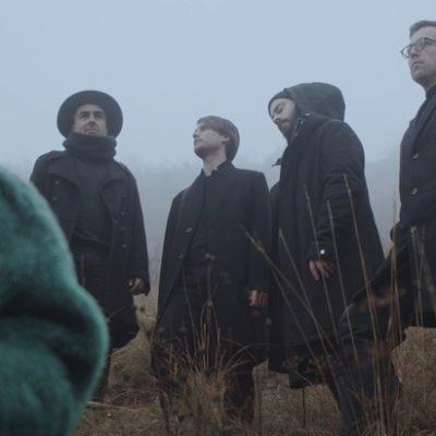 Noisecut sa hlási po rokoch s novým singlom.